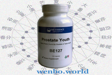 prostate youth