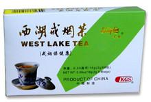 West Lake Tea