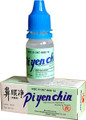 Pi Yen Chin Nose & Eye Drops