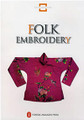Folk Embroidery