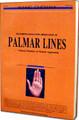 Diagnostics Based upon Observation of Palmar Lines