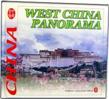 West China Panorama