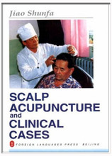 Scalp Acupuncture and Clinical Cases