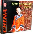 Land of Silk