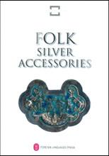 Folk Silver Accessories