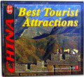 Best Tourist Attractions