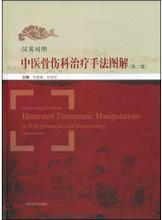 Illustrated Therapeutic Manipulations