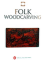 Folk Woodcarving