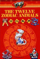The Twelve Zodiac Animals