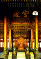 The Palace Museum DVD