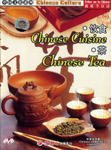 Chinese Culture Chinese Cuisine Chinese Tea