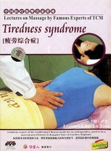 Tiredness Syndrome