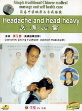 Headache and Head-heavy