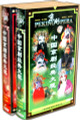 collection of peking opera classics