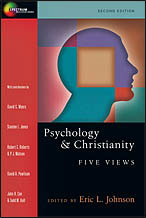 9780830828487-psychology-and-christianity.jpg