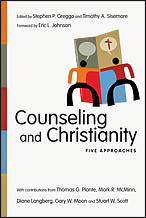 9780830839780-counseling-and-christianity-five-approaches.jpg