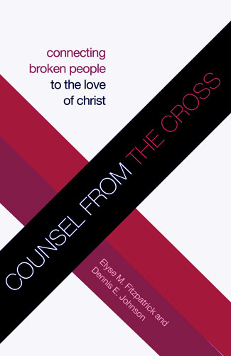 9781433534133-counsel-from-the-cross.jpg