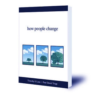 9781934885536-how-people-change.jpg
