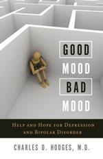 9781936908509-good-mood-bad-mood-t.jpg