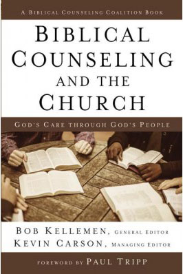 biblical-counseling-and-the-church-9780310520627.jpg
