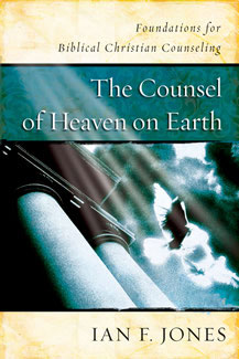 counsel-of-heaven-on-earth-9780805443431.jpg