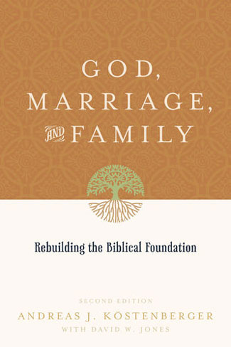 god-marriage-and-family-9781433503641.jpg