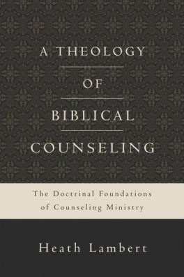 theology-of-biblical-counseling-9780310518167.jpg