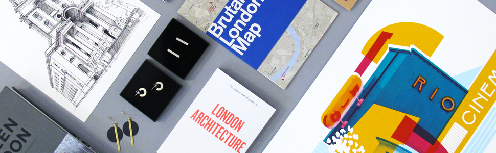 architecture-enthusiast-01-ofcabbagesandkings-banner.jpg