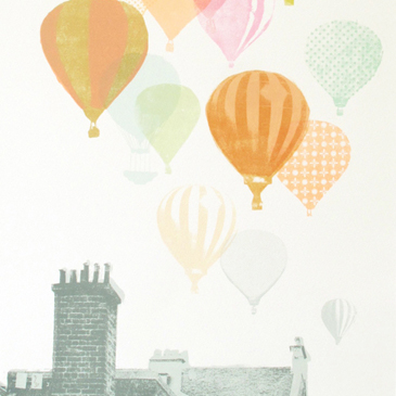 artist.soaring-freya-cumming-cabbages-kings-balloon-print.jpg