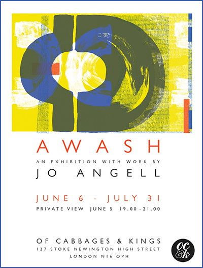 awash-web-jo-angell.jpg