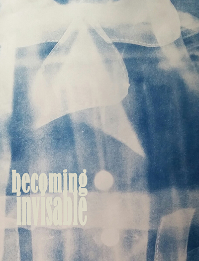 becoming-invisable-draft.jpg