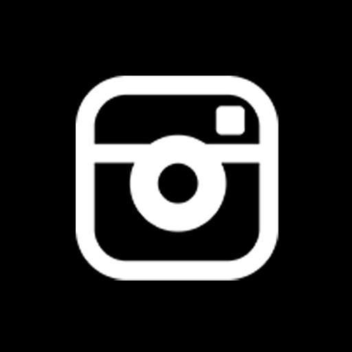 icon-social-instagram.jpg