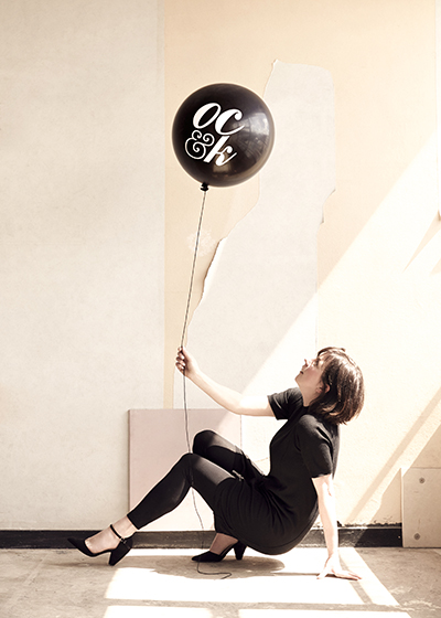 jess-balloon114-v4-website.jpg