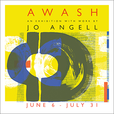 jo-angell-awash-recent-shows2.jpg