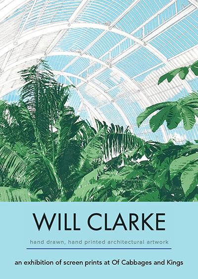will-clarke-flyer-exhibition-web.jpg