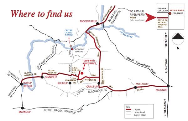 location-map-600w.jpg
