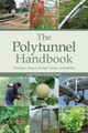 Polytunnel Handbook by Andy McKee and Mark Gatter