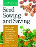 Seed Sowing and Saving by Carole B. Turner