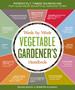 Week by Week Vegetable Gardener's Handbook by Ronald and Jennife