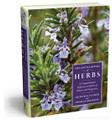 The Encyclopedia of Herbs By Arthur O. Tucker and Thomas DeBaggio