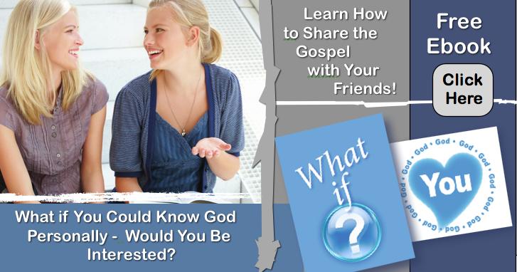 Weiner Media | Bible Study Books | Maranatha Publications