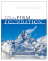 Bible Studies for a Firm Foundation by Bob and Rose Weiner