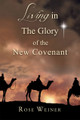 Learn how to live in a greater awareness and realization of New Covenant Glory and Blessing.
