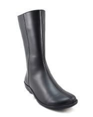 Novacas Alta vegan boot