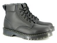 Vegetarian Shoes Ranger vegan boot