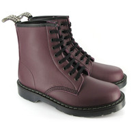 Vegetarian Shoes Boulder vegan boot
