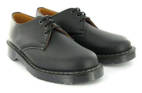 Vegetarian Shoes 3 Eye vegan gibson
