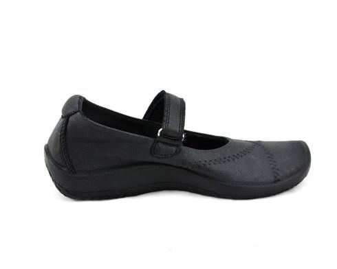 Arcopedico L18 vegan shoe