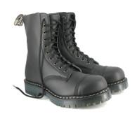 Vegetarian Shoes vegan Para Boot