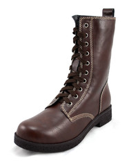 Neuaura Atlas vegan boot